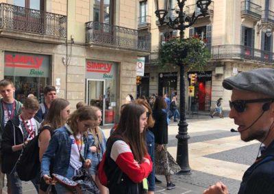 Hiszpania 2018-2019 243