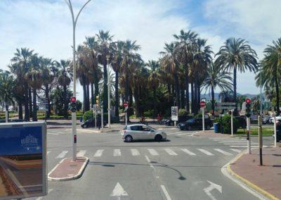 Hiszpania 2018-2019 63