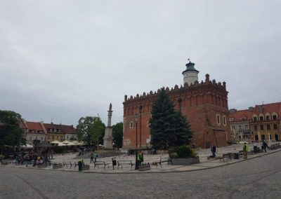 Sandomierz-2 2018-2019 27