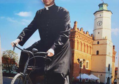Sandomierz-2 2018-2019 28