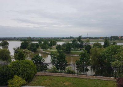 Sandomierz-2 2018-2019 42