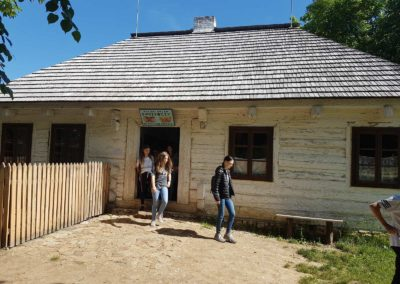 Sandomierz-2 2018-2019 66