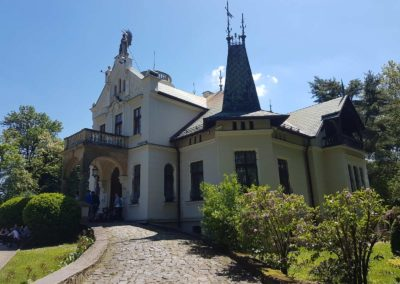 Sandomierz-2 2018-2019 84