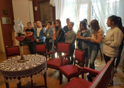 Sandomierz-2 2018-2019 85