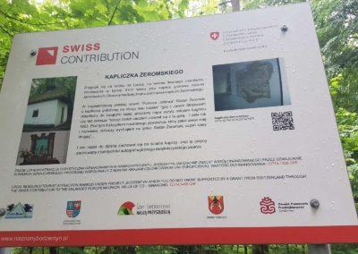 Sandomierz-2 2018-2019 9