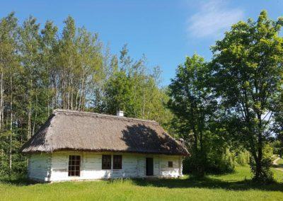 Sandomierz-2 2018-2019 92