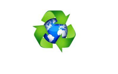 """Akcja """"Pomysłowy recykling – jak zrobić coś zniczego?"""""""