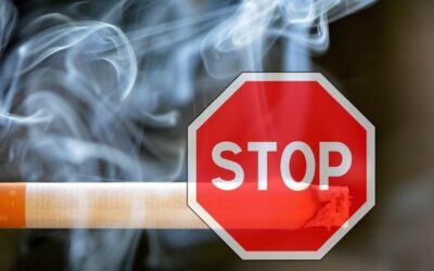 """""""Palić, niepalić – oto jest pytanie"""""""